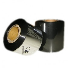 碳帶60mm*300M