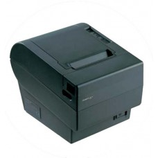 PP8020熱感式印表機(出單機)