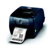 熱轉印條碼列印機 TTP-247